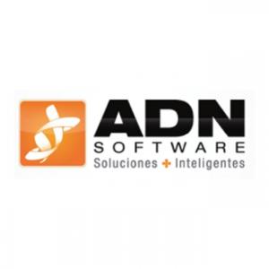 ADN Software - Desarrollo de software a la medida