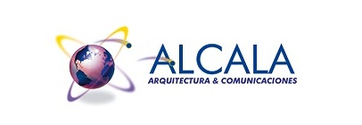 Alcala S.A.S.