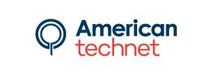 American Technet