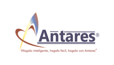 ANTARES COLOMBIA S.A.S.