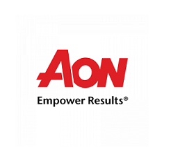 AON Colombia