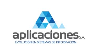 Aplicaciones S.A.