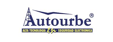 SONIDO INDUSTRIAL COLOMBIANO - AUTOURBE.