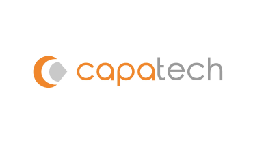 Capatech S.A.S,