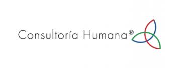 Consultoría Humana S.A.S