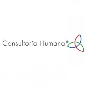Consultoría Humana - Desarrollo de Competencias.