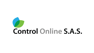 CONTROL ONLINE S.A.S.