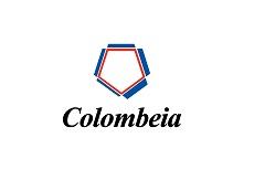 COLOMBEIA S.A.S