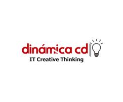 Dinámica C.D. Ltda