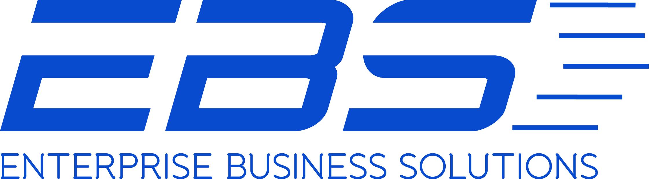 Enterprise Business Solutions - EBS LTDA