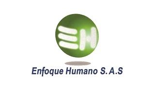 ENFOQUE HUMANO S.A.S.