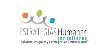 ESTRATEGIAS HUMANAS CONSULTORES S.A.S