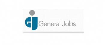 GENERAL JOBS