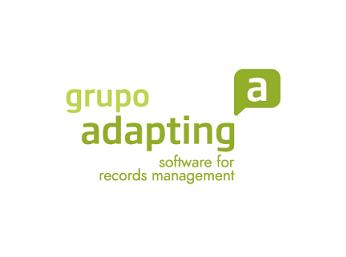 Grupo Adapting