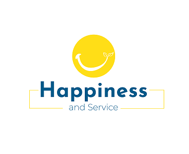 Happiness and Service S.A.S