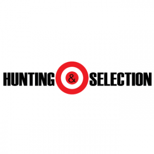 Hunting & Selection S.A
