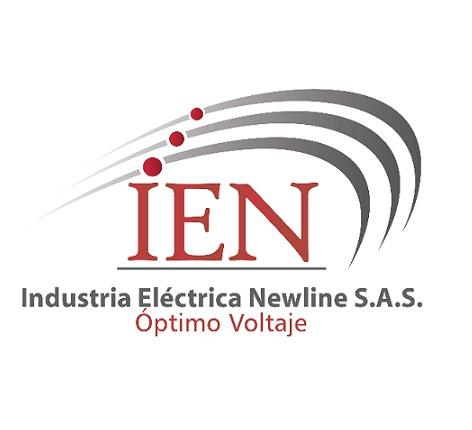 Industria Eléctrica Newline S.A.S - IEN