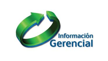 Información Gerencial Ltda.