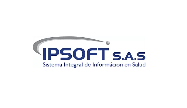 Ipsoft S.A.S