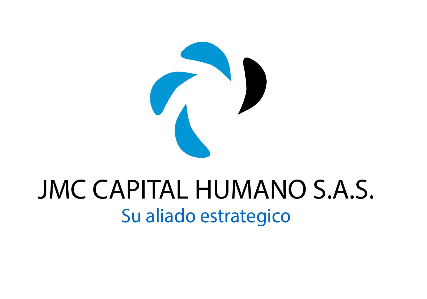 JMC Capital Humano S.A.S