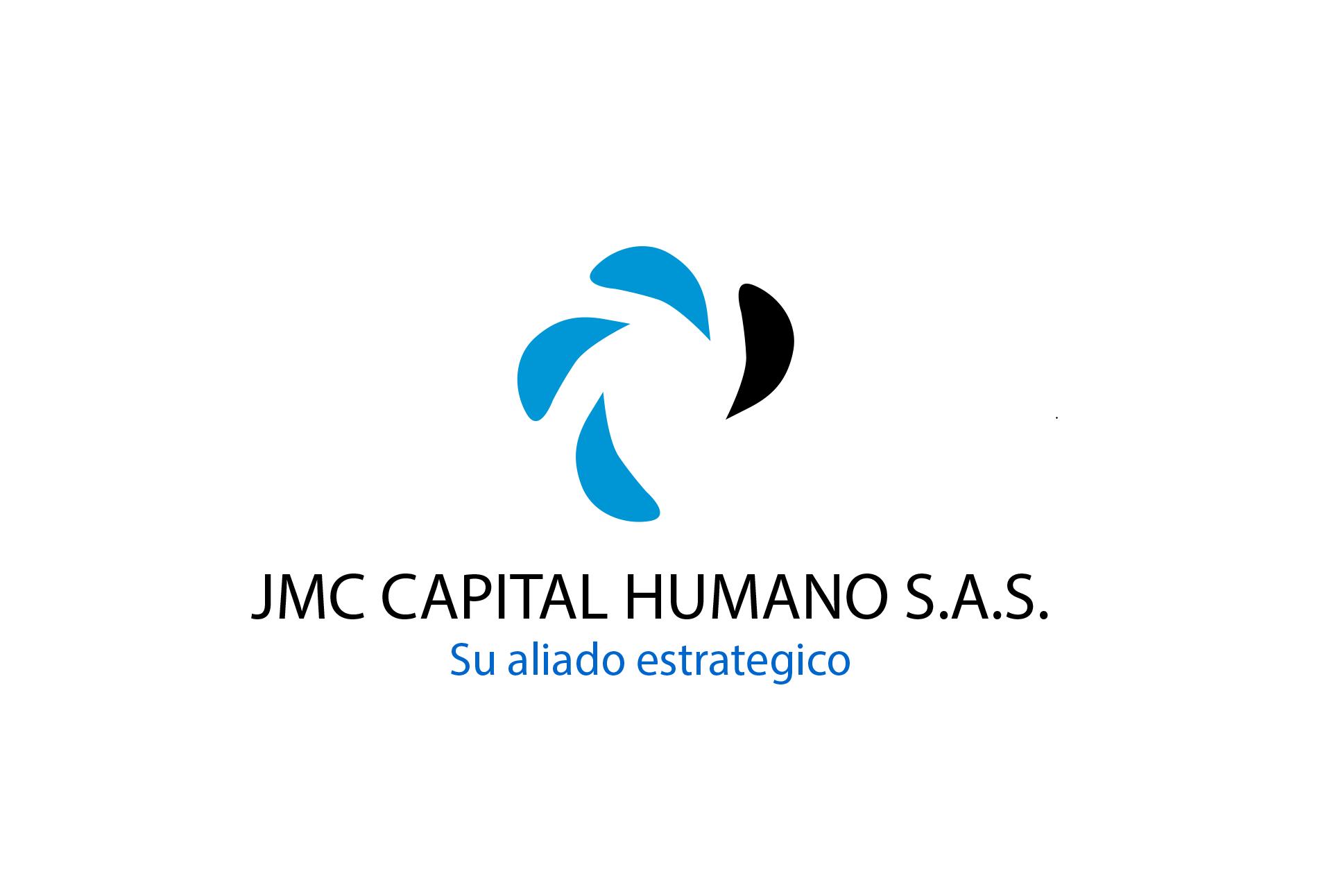 JMC CAPITAL HUMANO S.A.S.