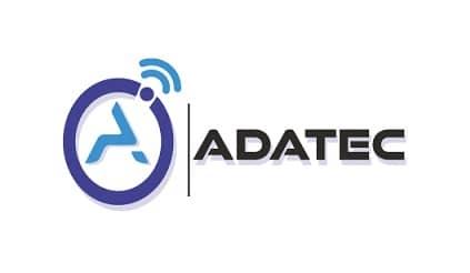 ADATEC S.A.S.