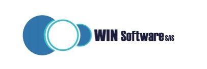 WIN SOFTWARE S.A.S.