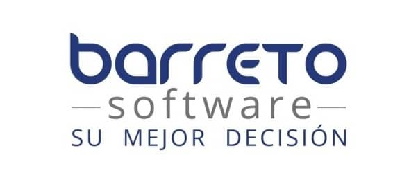 Barreto Software