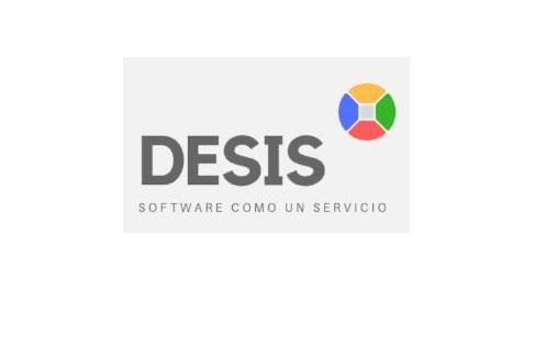 DESIS S.A.S