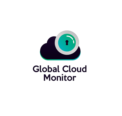 GLOBAL CLOUD MONITOR COLOMBIA S.A.S.