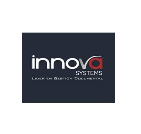 INNOVA SYSTEMS S.A.S