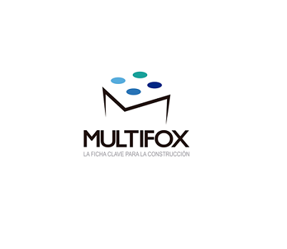 Multifox 2000 S.A.S