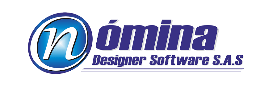 DESIGNER SOFTWARES.S.A.S