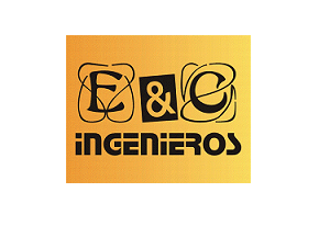 EYC Ingenieros Ltda.