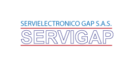 Servielectronico Gap S.A.S