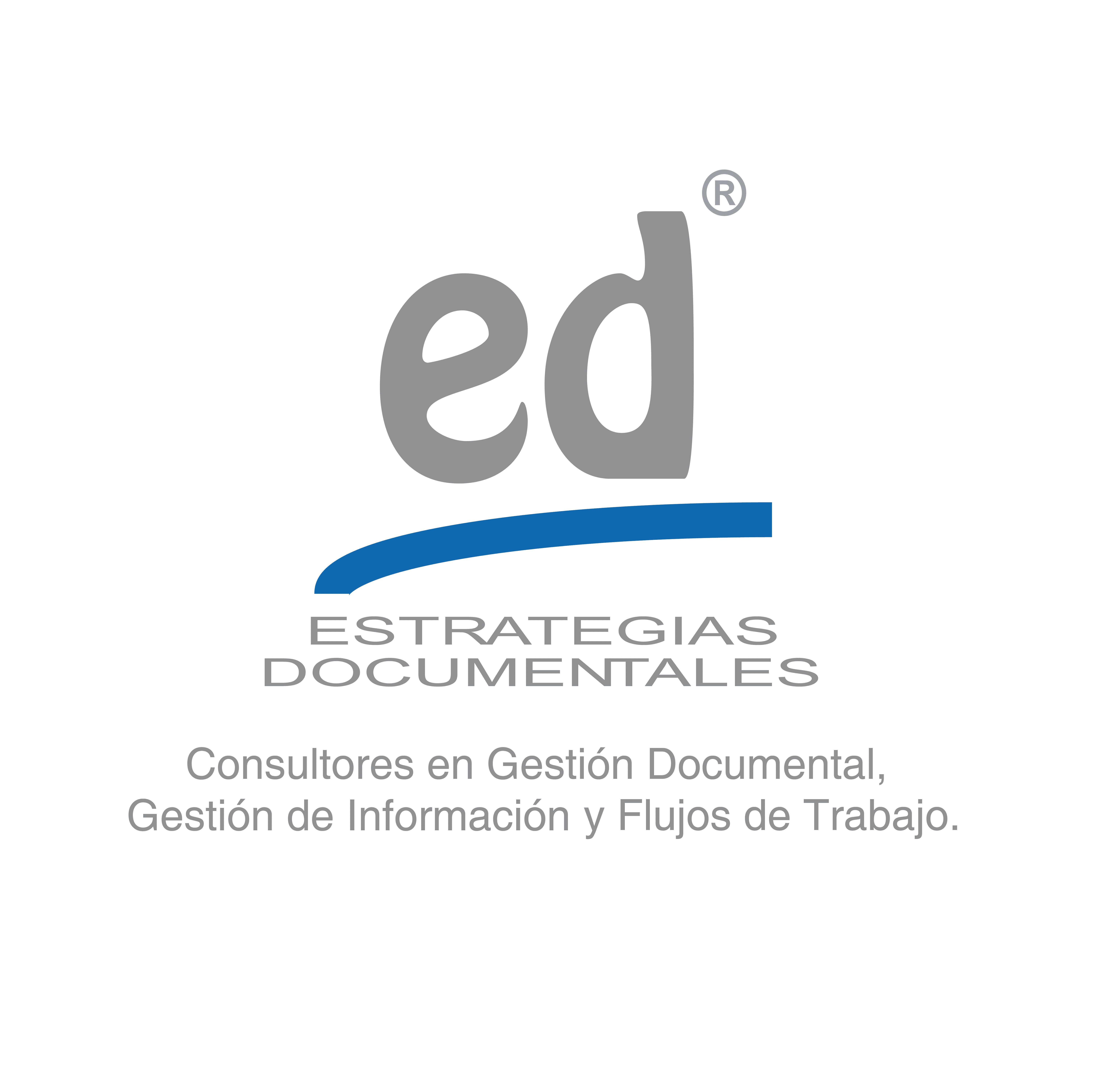 Estrategias Documentales S.A.S.