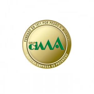 Pedro H Morales y Asociados Grupo Cima Internacional LTDA