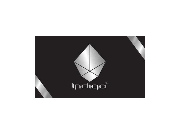 Indigo® Technologies