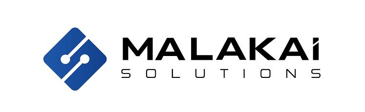 MALAKAI SOLUTIONS