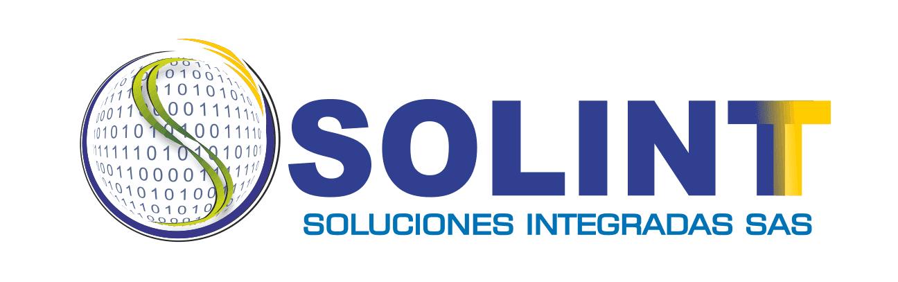 Soluciones Integradas S.A.S - SolinT