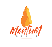 MENTUM GROUP