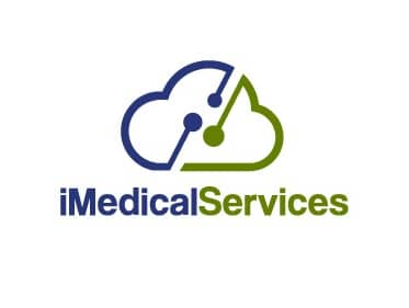 IMEDICAL SERVICES S.A.S.