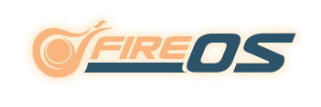 FIREOS S.A.S.