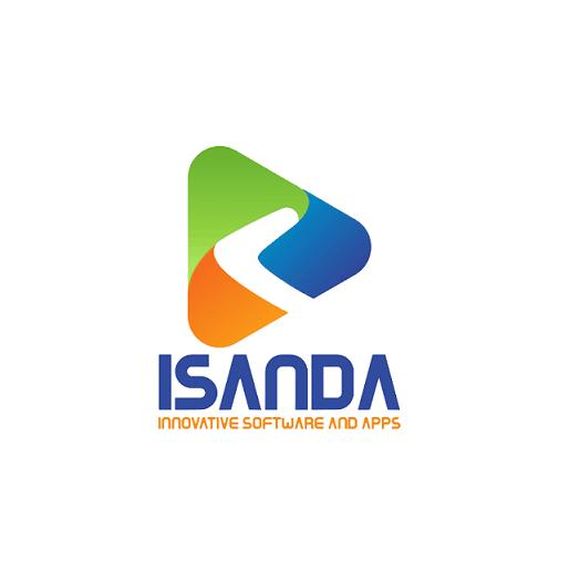 ISANDA CREATIVE LABS