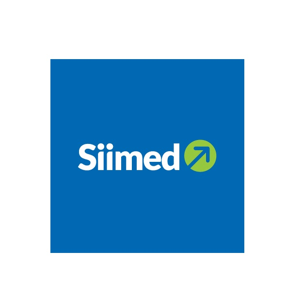 SIIMED S.A.S