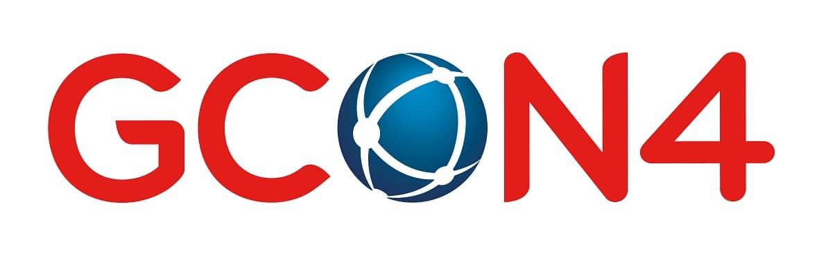 GCON4 COLOMBIA S.A.S.