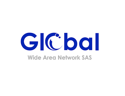 Global Wide Area Network S.A.S.