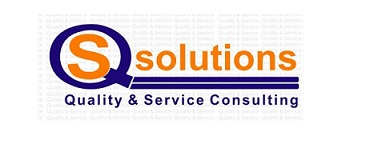 QS Solutions S.A.S