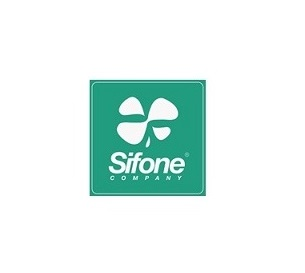 Sifone Company S.A.S.
