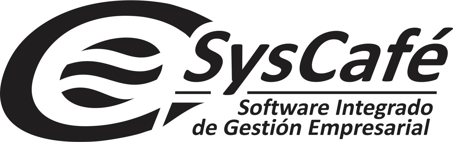 SysCafé S.A.S